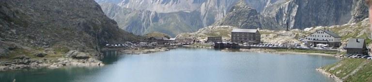 phoca_thumb_l_colle del gran san bernardo - svizzera.jpg