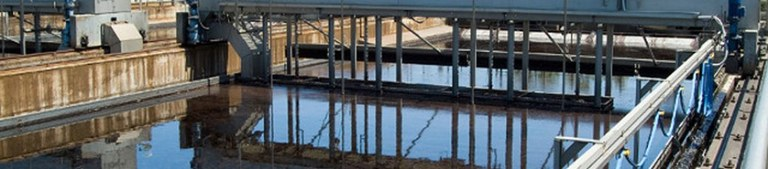 phoca_thumb_l_impianto-depurazione-acque-.jpg