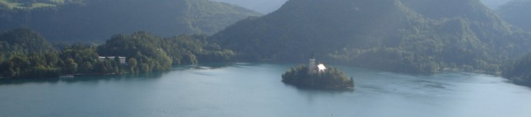 phoca_thumb_l_lago di bled - slovenia.jpg