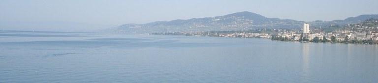 phoca_thumb_l_lago di ginevra - svizzera.jpg