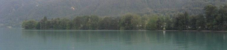 phoca_thumb_l_lake_in_interlaken_switzerl.jpg