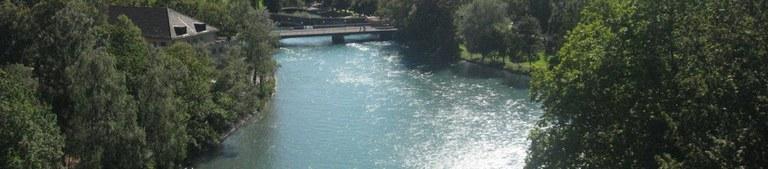 phoca_thumb_l_river_bern_switerzland2.jpg