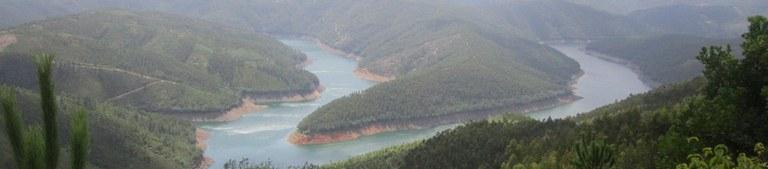 phoca_thumb_l_river_centralportuga.jpg