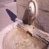 phoca_thumb_m_cam00044_.jpg