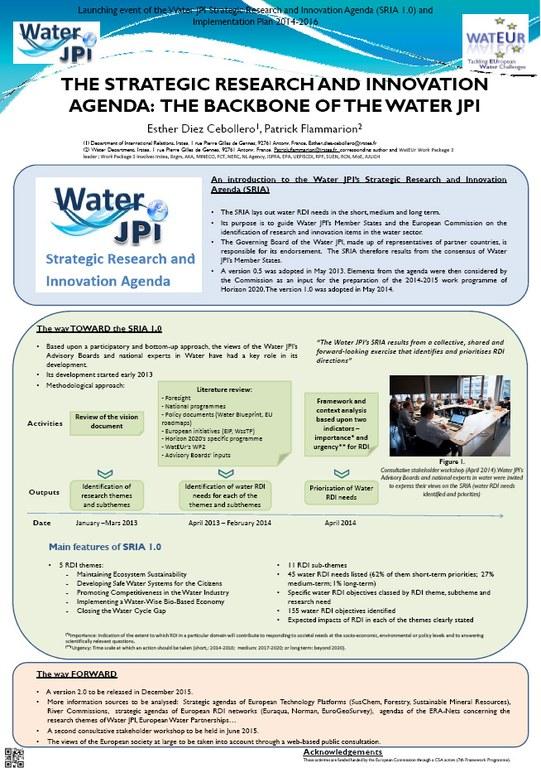 WP3-poster.jpg