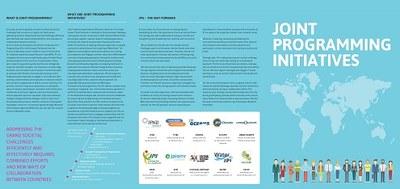JPIs brochure.jpg