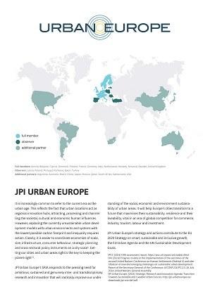 JPIs factsheet.jpg