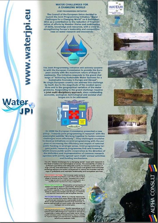 2013_03_Poster_web_KickOff_water.jpg