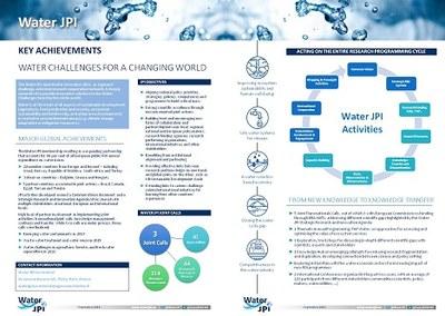 Water jpi achievments 2018.jpg