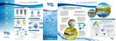 Water JPI Brochure Water key figures 2018.jpg