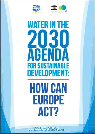 water 2030 agenda.png