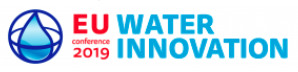 water innovation 2019 conference.png