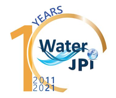 water jpi.png