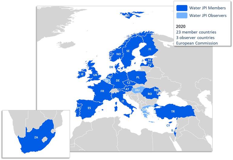 WATERJPI-MembersAndObeserverCountriesMAP-2020.png