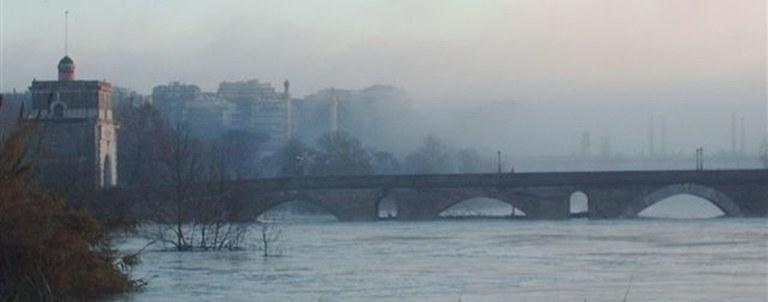 2 a ponte milvio SABATO.jpg