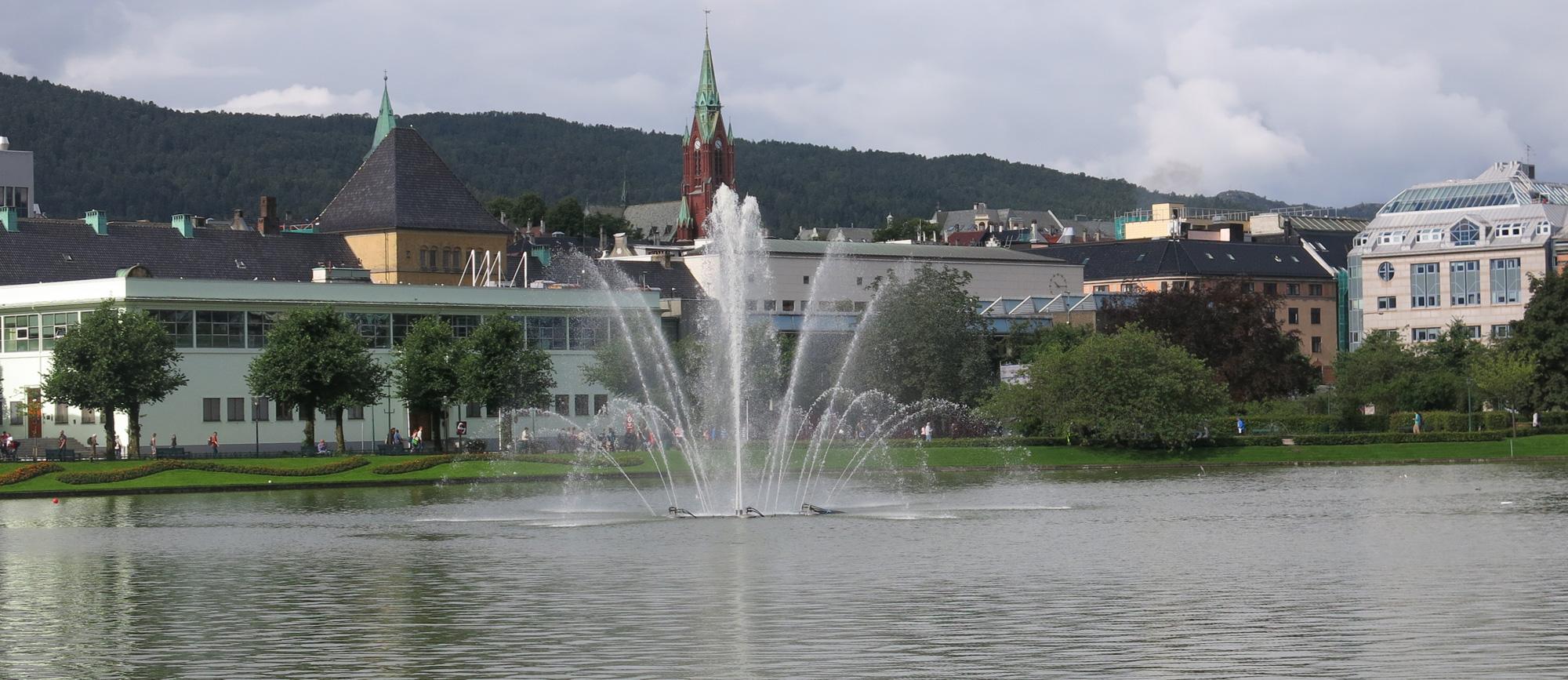 IMG_0269_Lago_di_Bergen.jpg