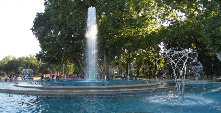 Budapest-fontana.jpg