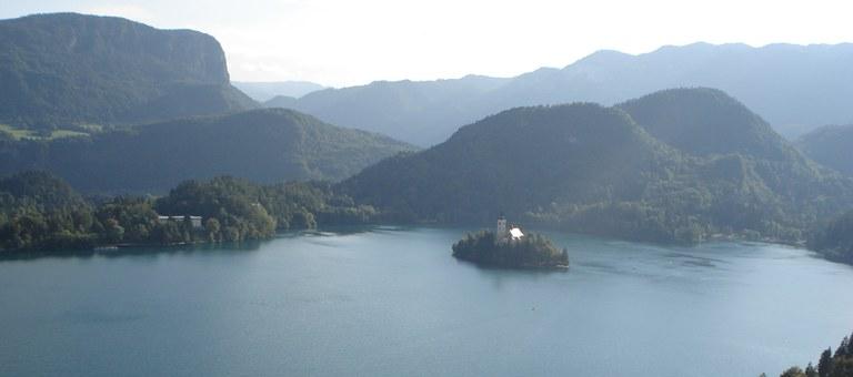Lago di Bled - Slovenia.jpg