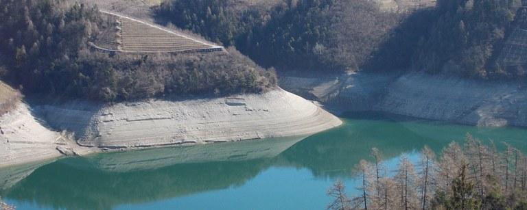 Trentino-027.jpg