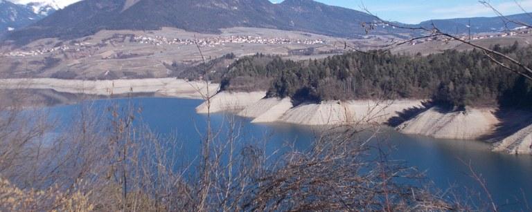 Trentino-030.jpg