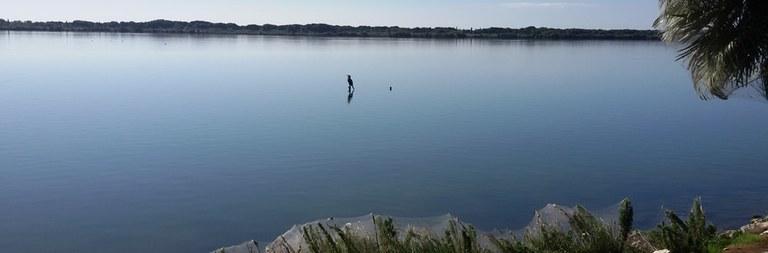 lago di fogliano.jpg