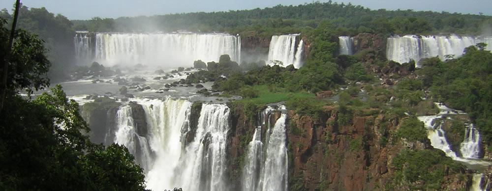 Brasilian falls.jpg
