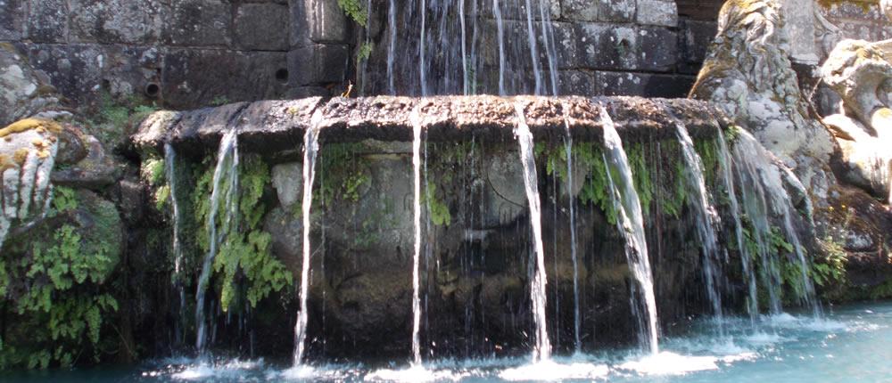 Villa Adriana e Lante 012.JPG
