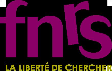 02 FNRS logo.png