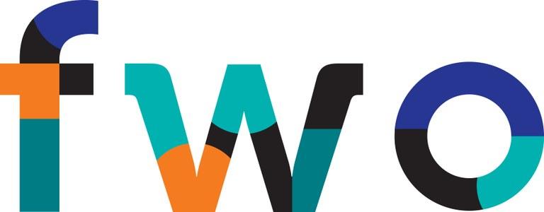 03 FWO_Logo_Kleur.jpg