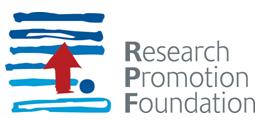 05 -RPF-cyprus_Logo.png