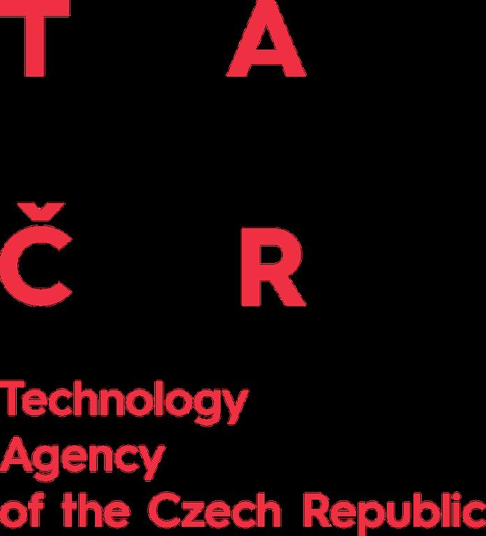06 - cz_TACR.png