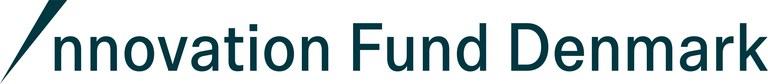 07 - de_Innovationsfonden.jpg
