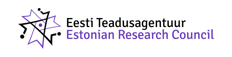 08 - Estonia_ETAg_Logo.png