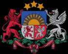 16- Latvia IZM logo.png