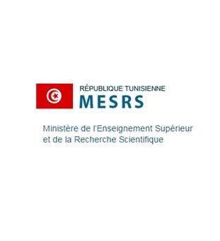 30 - tn_MESRS.jpg