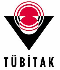 31 - tr_tubitak.png