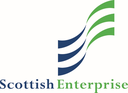ScottishEntreprise