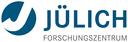 Julich logo