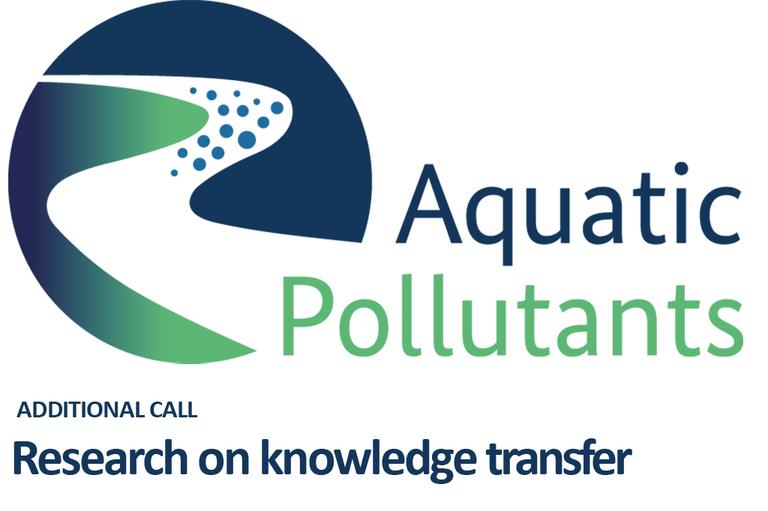 TransferProject-Logo.png