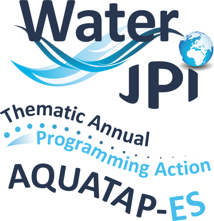 Water-AquatapES-Aug19-v4.jpg