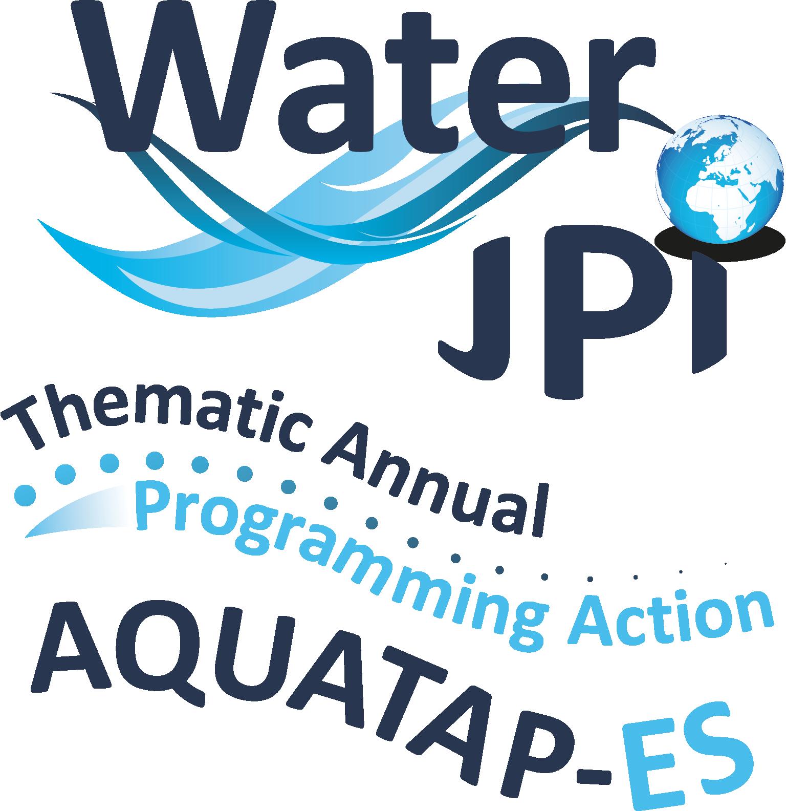 Water-AquatapES-Aug19-v4.jpg