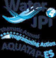 Water-AquatapES-Logo-RGB-Mar20-v1.png