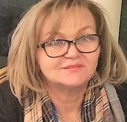 recowatdig coordinator Halina Pawlak Kruczek.png