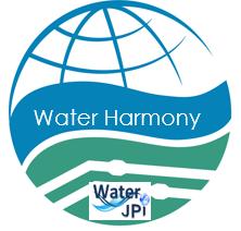 Water Harmony Logo