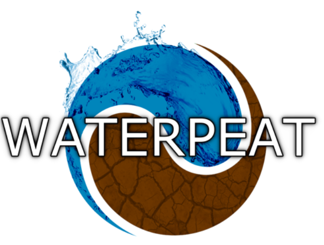 WATERPEAT logo.png