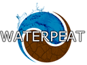 WATERPEAT logo.png
