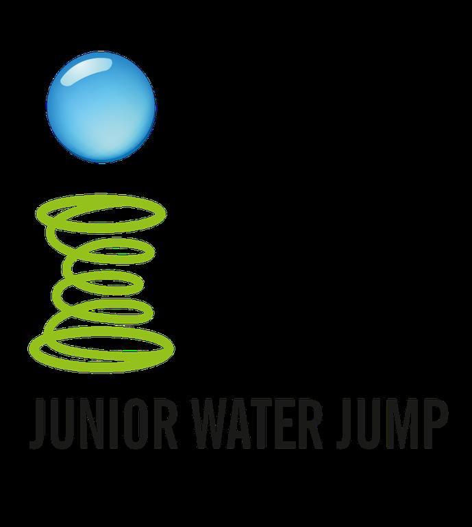 junior-water-jump 2.png
