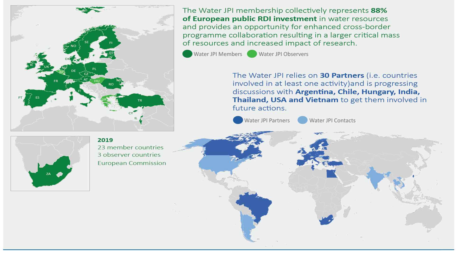Mapping RDI 2020.png