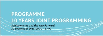10 years joint programming.jpg