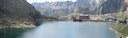 colle del gran san bernardo - svizzera